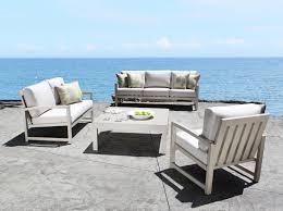 Shop Patio Furniture At CabanaCoast - Upscale outdoor furniture