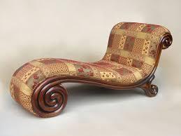 Comfortable Single Couch Interior Home Design Minimalist Furniture Comfortable Sofa