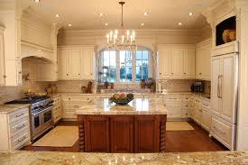 home design okc kitchen cabinets okc at home design concept ideas