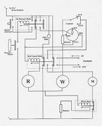 wiring gyrating warning lights