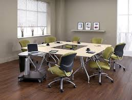 Square Boardroom Table Remarkable Square Boardroom Table With Contemporary Conference