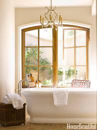 house beautiful bathroom of the year brightpulse us