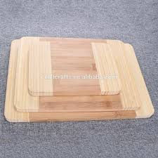 Cutting Board With Trays by Cutting Board Cutting Board Suppliers And Manufacturers At