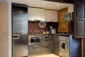 appartement 1 chambre appartement 1 chambre à vendre barcelone gotico