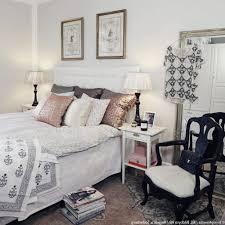 Farbkonzept Schlafzimmer Blau Wohnzimmer Blau Grau Rot Home Design Ideen Tolles Wohnzimmer