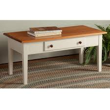 coffee table small high coffee table coffee table under 20 cheap
