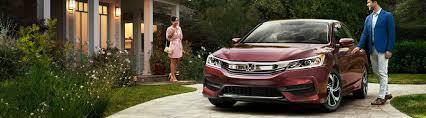 honda accord message board 2017 honda accord sedan hton roads honda dealers