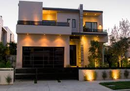 new style homes prime five homes trademarks new style of building eco mod