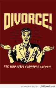 Divorce Memes - happy divorce memes memes pics 2018