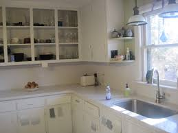 how to organize kitchen cabinets martha stewart kitchen cabinet knobs 1000 images about kitchen cabinet knobs on
