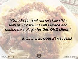 api cuisine philocrate oauth io our api product doesn t