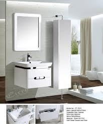 Pvc Vanity Pvc Vanity Pvc Bathroom Vanity Importer Wholesaler U0026 Supplier