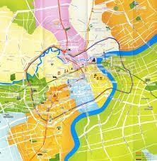 Shanghai China Map by China Theme Maps China Maps By Theme Maps Of China By Theme