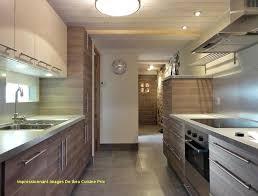photos cuisine ikea ikea cuisine en bois top cuisine ikea blanche et bois best handsome