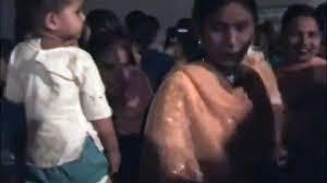 First Night Bedroom Videos Romantic Indian Honeymoon Couple Dailymotion