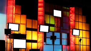 home av network design black box network services uk and ireland