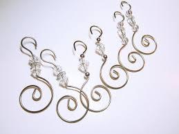 decorative tree hooks wanker for