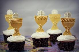 communion cake toppers index of communion cupcake toppers