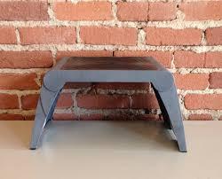 cramer recalls folding step stools due to fall hazard cpsc gov