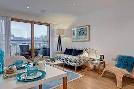 next home interiors next home interiors house design plans