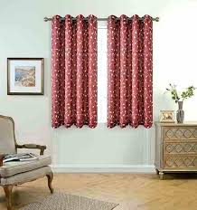 Maroon Curtains For Living Room Ideas Best Of Curtains For The Living Room And Living Room Curtain