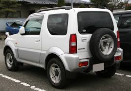 jeep samurai for sale suzuki jimny wikipedia