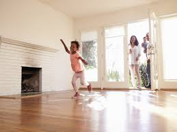 Laminate Floor Cleaning Company Floor Cleaning U0026 Restoration Services Hoschton Ga Sims