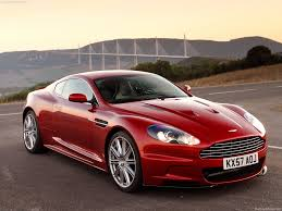 aston martin dbc interior aston martin db9 spec new car release date and review by janet