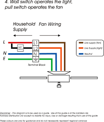 electrical wiring colours for lights australia tamahuproject org