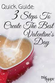 Best Valentine Gifts by 132 Best Quality Time 5 Love Languages Images On Pinterest