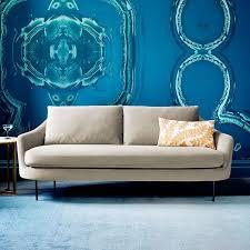 esme sofa 75