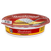 Cottage Cheese Low Fat by Cottage Cheese Shop Heb Everyday Low Prices Online