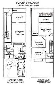 House Design Ideas Mauritius 4 Bedroom Duplex House Plans Beautiful Incredible Bedroom Duplex