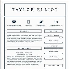 one page resume exles sle one page resume exle of best e layout expert photo 41