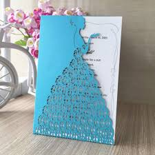 Invitation Cards Size Compare Prices On Invitation Cards Size Online Shopping Buy Low