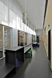 202 best public interiors images on pinterest architecture