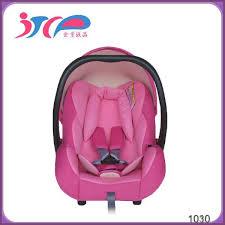 siège pour bébé ece r44 04 siège d auto pour bébé id de produit 60400270883