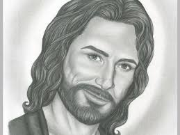 sketches for sketches of jesus christ www sketchesxo com