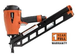 Electric Staple Gun For Upholstery How To Choose A Nail Gun For Your Project Nail Gun Network