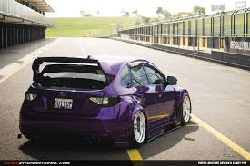 subaru wrx widebody 5uitup u201d ryan u0027s widebody wrx tuned international