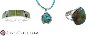 jewelry for new green turquoise jewelry the new trend of 2017