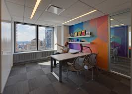 corporate design interiors instainterior us