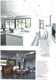 cuisine eggersmann avis press what they re saying darroman design