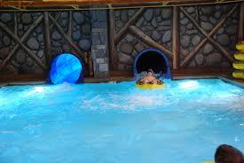 outdoor swimming pool boston swimming pool massachusetts swimming