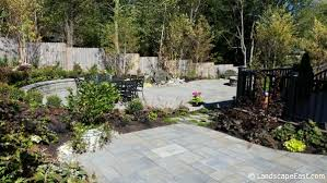 Estimate Paver Patio Cost by What Are The Costs Of Patio Installation
