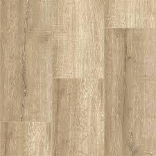 51 best flooring images on vinyl planks laminate