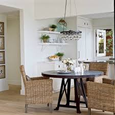 Coastal Dining Room Concept Coastal Dining Room Table With Images Of Coastal Dining