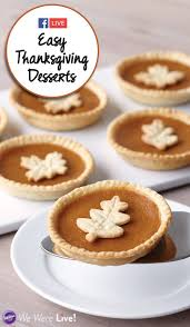 54 best thanksgiving recipes images on wilton baking