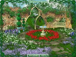 58 best gardens images on pinterest beautiful gardens flowers