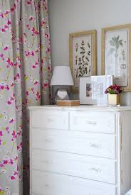 Painting Fabric Curtains 500 Best Curtains Images On Pinterest Curtains Floral Curtains